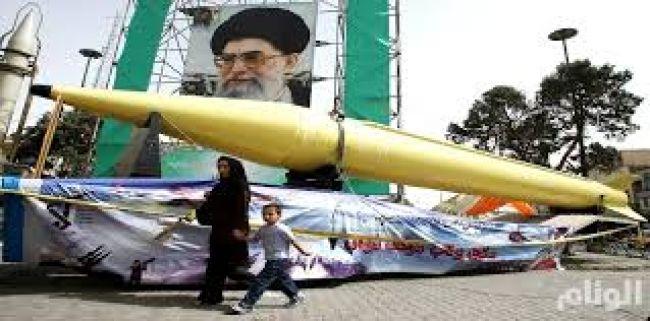 الكشف عن أدلة جديدة تثبت تهريب طهران أسلحة للحوثيين